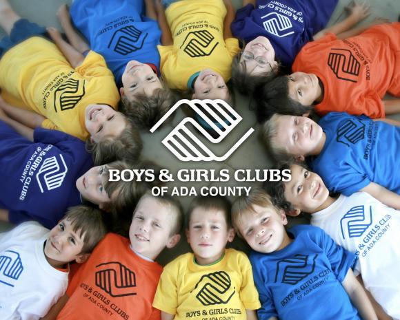 boysgirlsclub